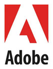 Adobe Training Courses, Bangor