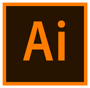 Adobe Illustrator Training Courses, Bangor
