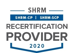 SHRM Training and Certification from New Horizons Bangor
